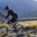 My Itinerary on New Zealand Mountain Bike Tours