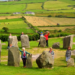 Ireland Vacations and Tours